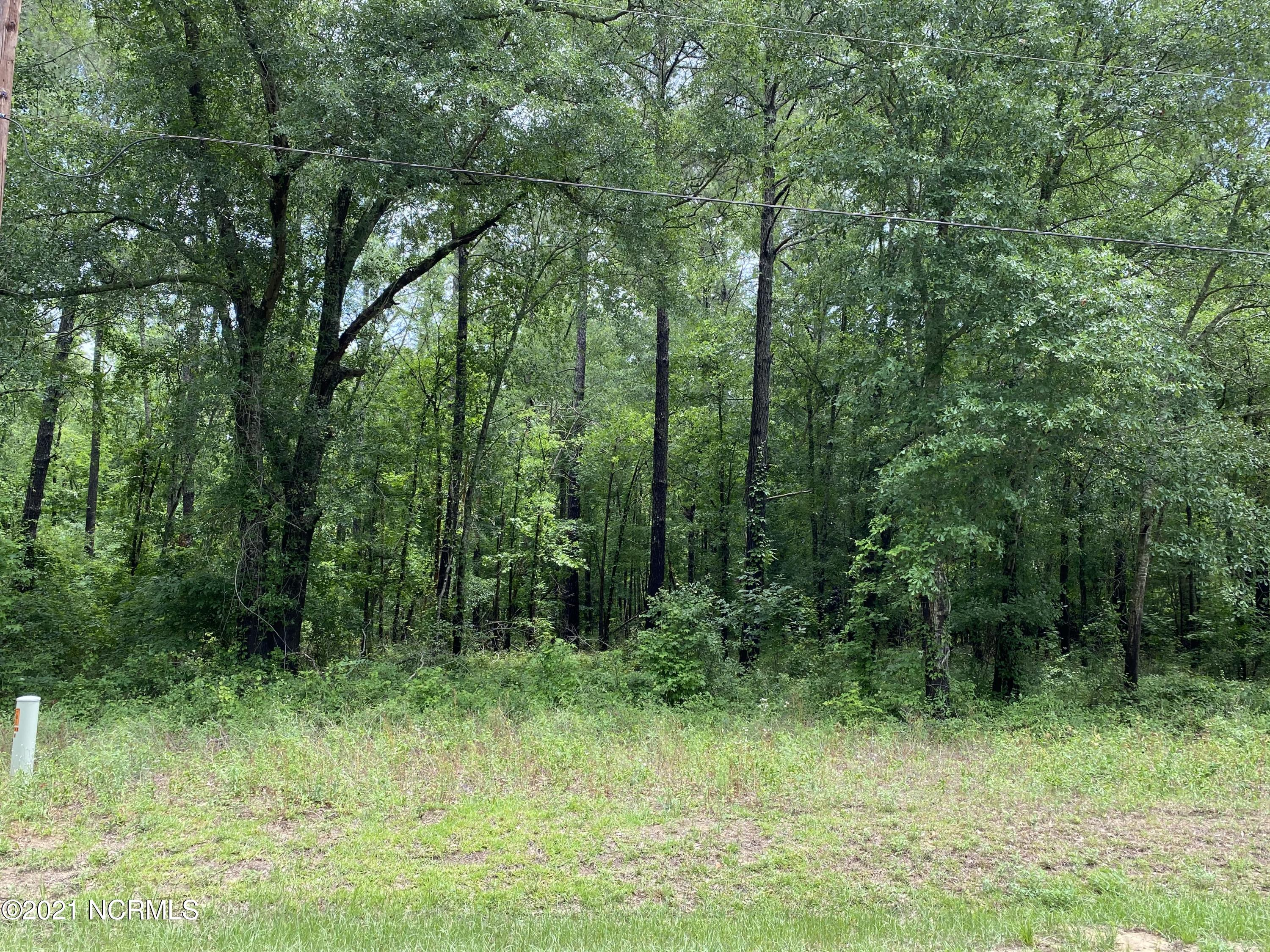286 Trent Acres Drive, Pollocksville, North Carolina 28573, ,Wooded,For sale,Trent Acres,100274692