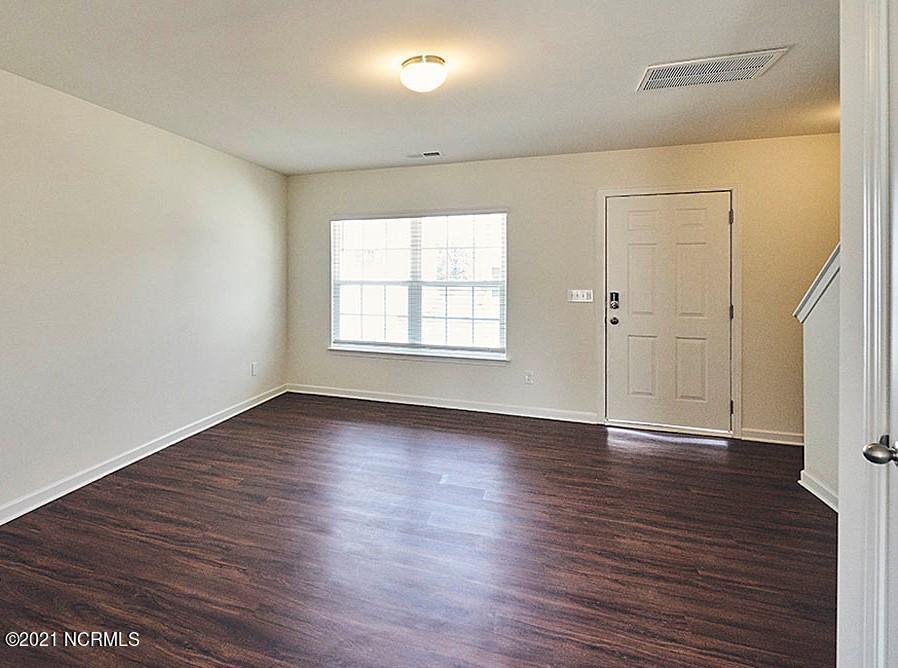 1650 Culdees Lane, Bolivia, North Carolina 28422, 3 Bedrooms Bedrooms, 5 Rooms Rooms,2 BathroomsBathrooms,Single family residence,For sale,Culdees,100275243