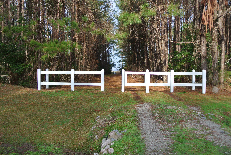187 Garbacon Drive, Beaufort, North Carolina 28516, ,Residential land,For sale,Garbacon,100275264