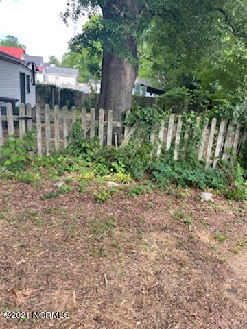 751 Falls Road, Rocky Mount, North Carolina 27804, 3 Bedrooms Bedrooms, 8 Rooms Rooms,2 BathroomsBathrooms,Single family residence,For sale,Falls,100275698