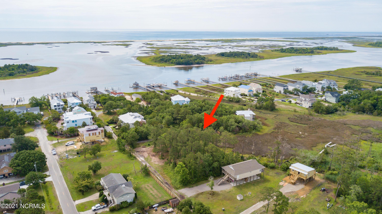 1408 Marsh Cove Lane, Wilmington, North Carolina 28409, ,Residential land,For sale,Marsh Cove,100275338