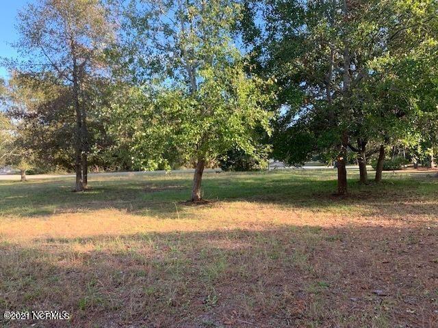 5016 Robert Ruark Drive, Southport, North Carolina 28461, ,Residential land,For sale,Robert Ruark,100275347