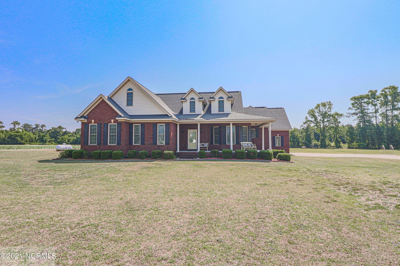 116 Grasswood Road, La Grange, North Carolina 28551, 4 Bedrooms Bedrooms, 11 Rooms Rooms,3 BathroomsBathrooms,Single family residence,For sale,Grasswood,100275373