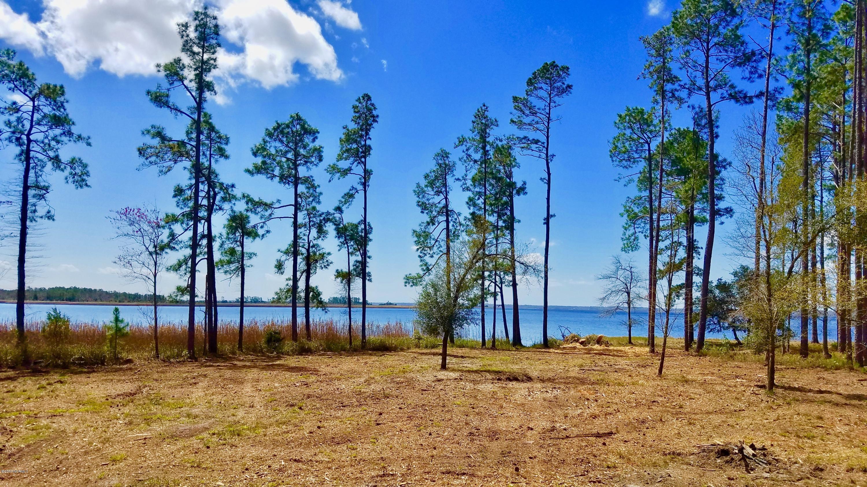 Lot 24 Deep Creek Drive, New Bern, North Carolina 28560, ,Residential land,For sale,Deep Creek,100275405