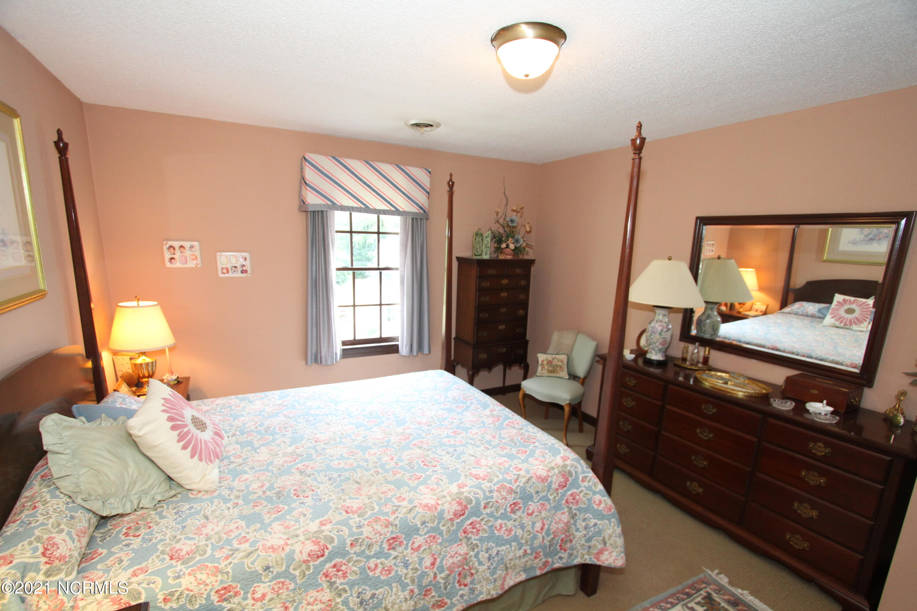 312 Old Coach Road, Rocky Mount, North Carolina 27804, 5 Bedrooms Bedrooms, 14 Rooms Rooms,4 BathroomsBathrooms,Single family residence,For sale,Old Coach,100275454