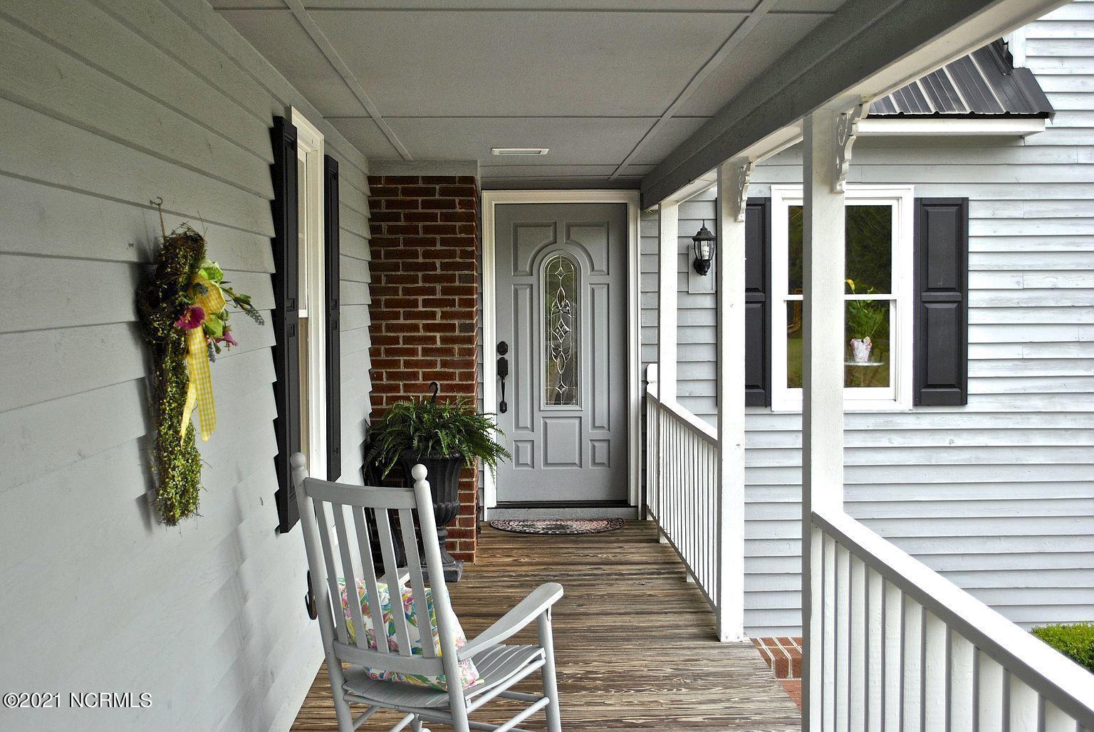 161 Whitelake Avenue, Garland, North Carolina 28441, 3 Bedrooms Bedrooms, 9 Rooms Rooms,3 BathroomsBathrooms,Single family residence,For sale,Whitelake,100275485