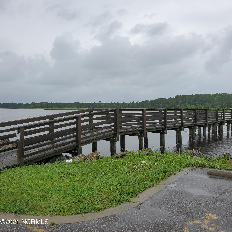 301 Muddy Creek Road, Aurora, North Carolina 27806, ,Residential land,For sale,Muddy Creek,100275464