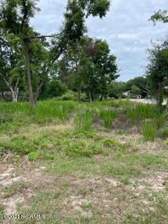 919 Lord Street, Southport, North Carolina 28461, ,Residential land,For sale,Lord,100275475