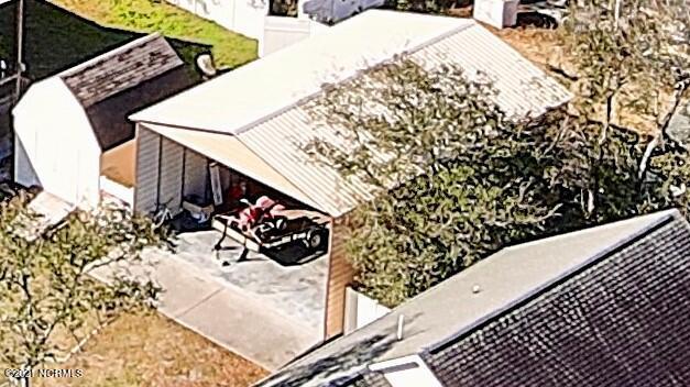 331 49th Street, Oak Island, North Carolina 28465, ,Residential land,For sale,49th,100275467