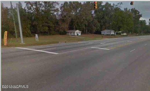 Near 1612 Jk Powell Boulevard, Whiteville, North Carolina 28472, ,Undeveloped,For sale,Jk Powell,100275533
