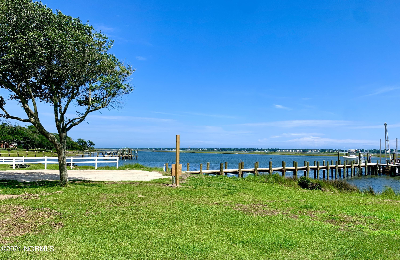 204 Bogue Lane, Cape Carteret, North Carolina 28584, ,Residential land,For sale,Bogue,100276263