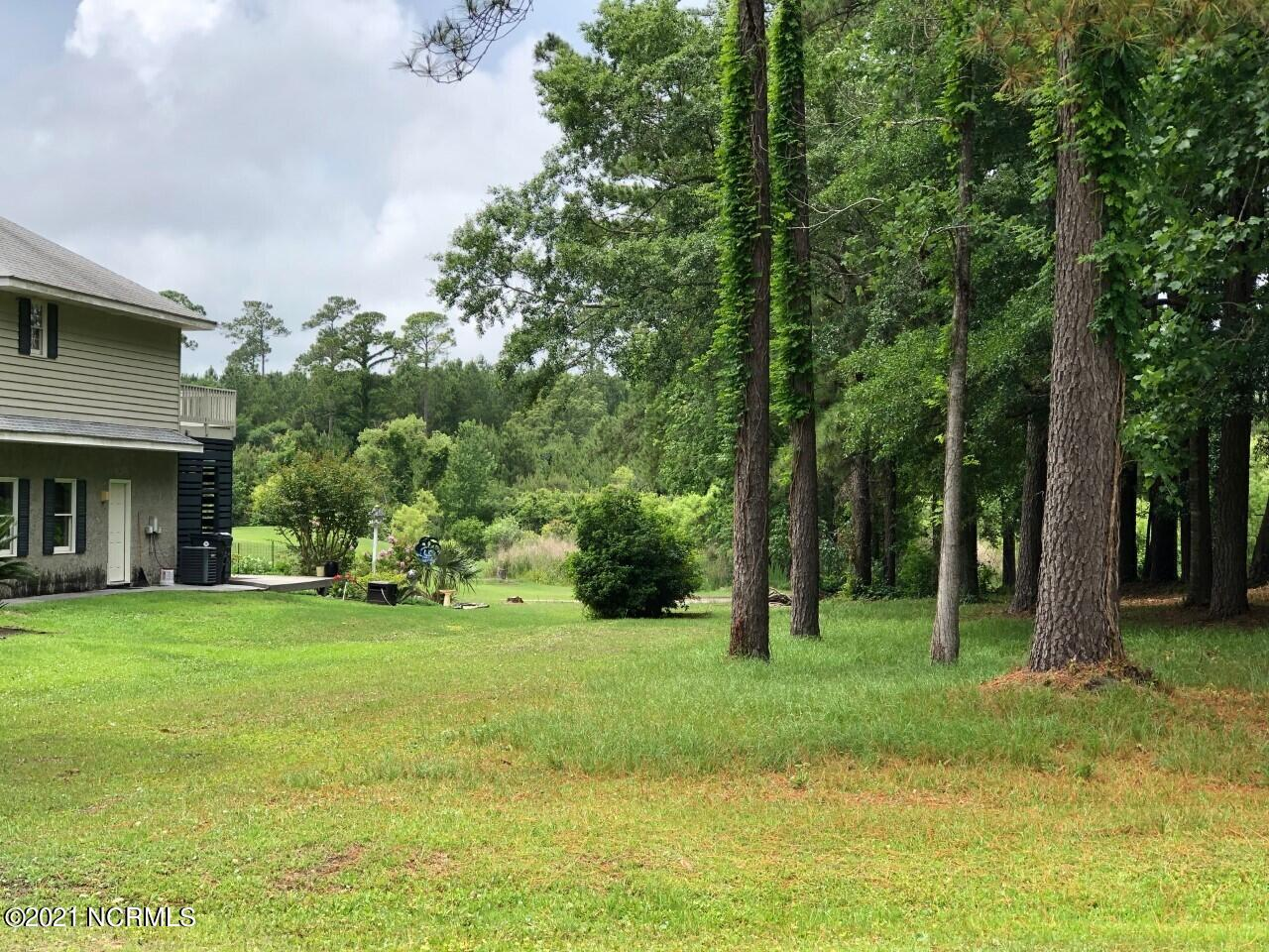 629 Kings Trail, Sunset Beach, North Carolina 28468, ,Residential land,For sale,Kings,100275562