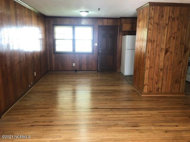 213 Burkhead Street, Whiteville, North Carolina 28472, 3 Bedrooms Bedrooms, 6 Rooms Rooms,1 BathroomBathrooms,Single family residence,For sale,Burkhead,100275649