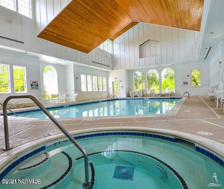684 Valverda Street, Supply, North Carolina 28462, ,Residential land,For sale,Valverda,100275668