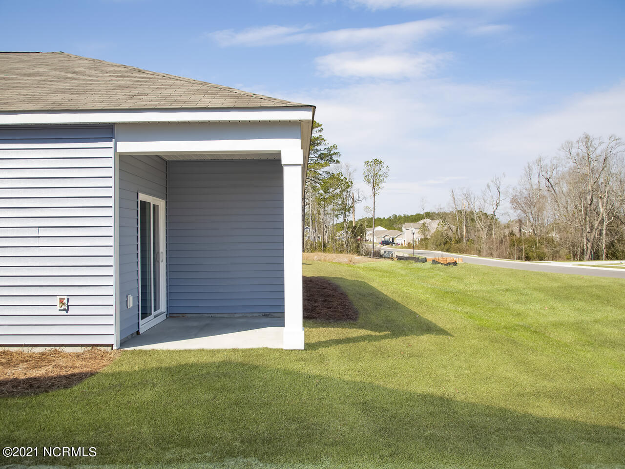 204 Windy Woods Way, Wilmington, North Carolina 28401, 3 Bedrooms Bedrooms, 6 Rooms Rooms,2 BathroomsBathrooms,Single family residence,For sale,Windy Woods Way,100275696