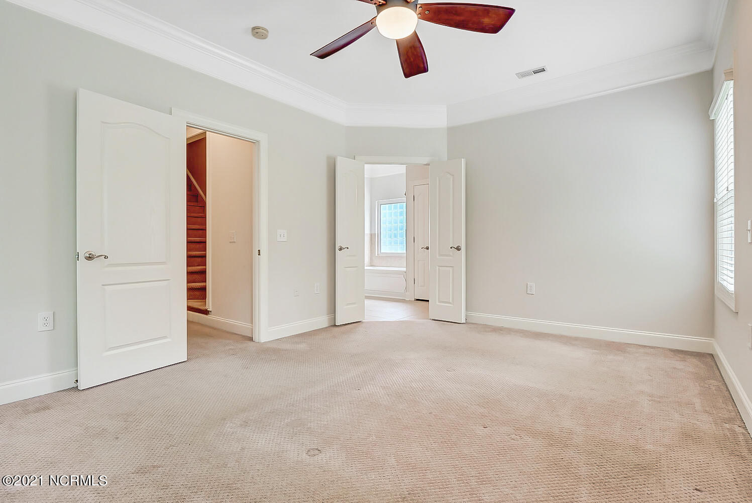 243 White Oak Bluff Road, Stella, North Carolina 28582, 3 Bedrooms Bedrooms, 7 Rooms Rooms,2 BathroomsBathrooms,Single family residence,For sale,White Oak Bluff,100275895
