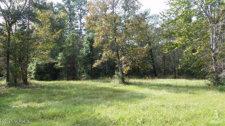 645 Stone Ridge Road, Supply, North Carolina 28462, ,Undeveloped,For sale,Stone Ridge,100275710