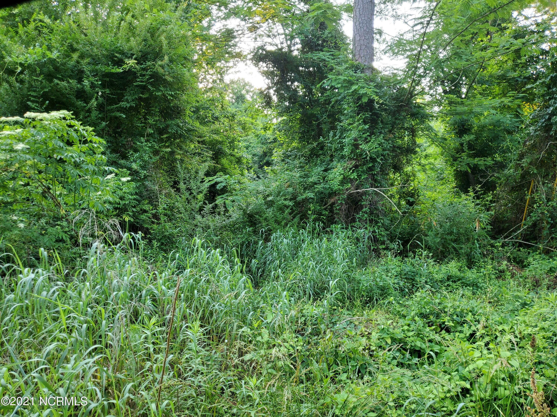 124 Jupiter Trail, Jacksonville, North Carolina 28546, ,Residential land,For sale,Jupiter,100275744