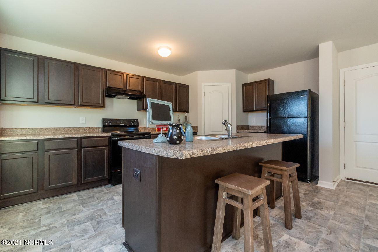1745 Coronado Avenue, Bolivia, North Carolina 28422, 4 Bedrooms Bedrooms, 9 Rooms Rooms,3 BathroomsBathrooms,Single family residence,For sale,Coronado,100262157