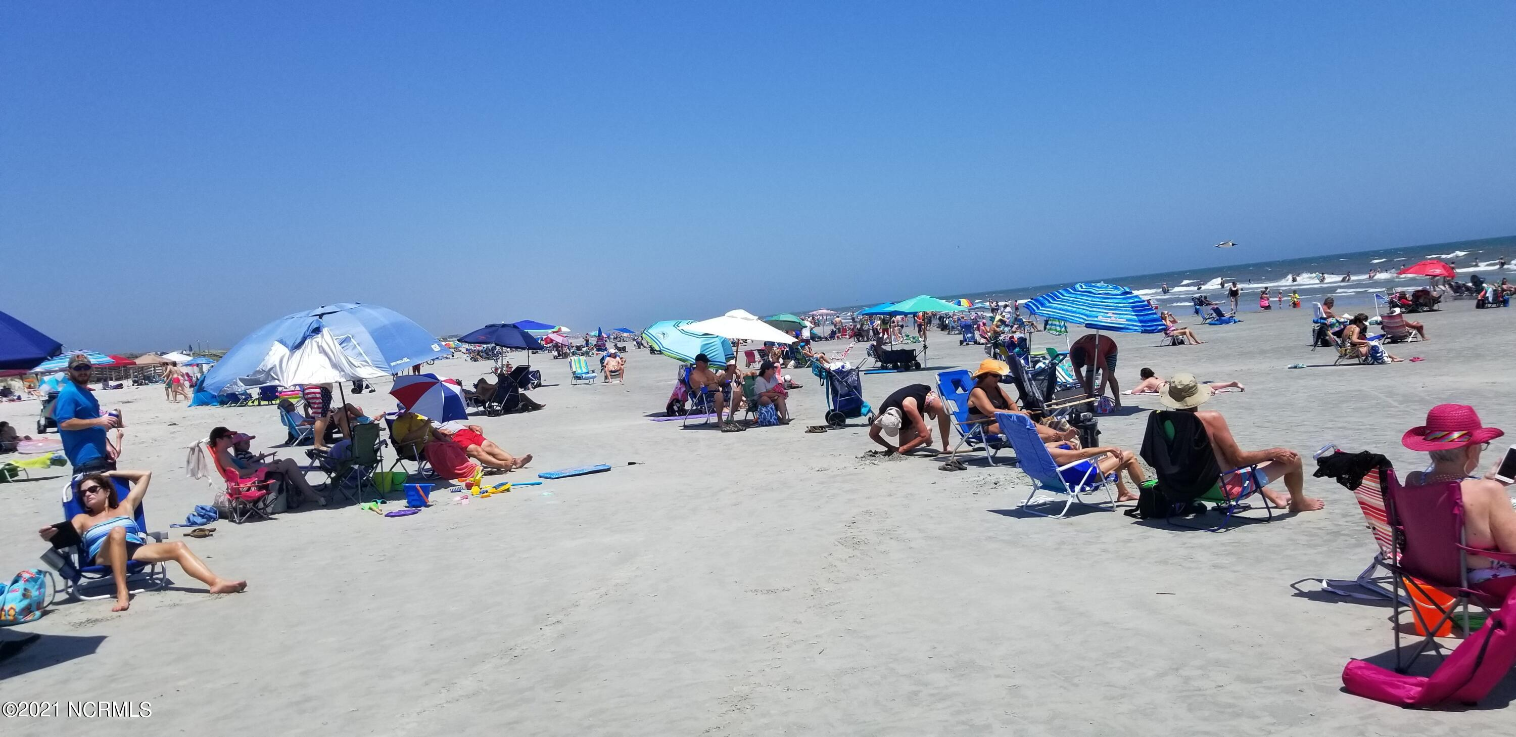 556 Wicklow Square, Ocean Isle Beach, North Carolina 28469, ,Residential land,For sale,Wicklow,100275820