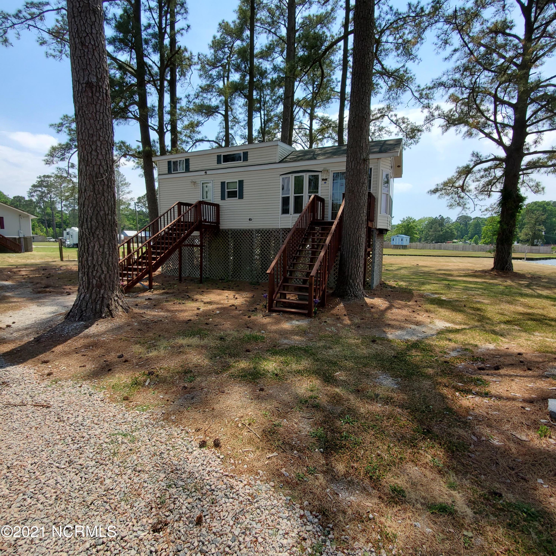 285 Muddy Creek Road, Aurora, North Carolina 27806, ,Residential land,For sale,Muddy Creek,100275813