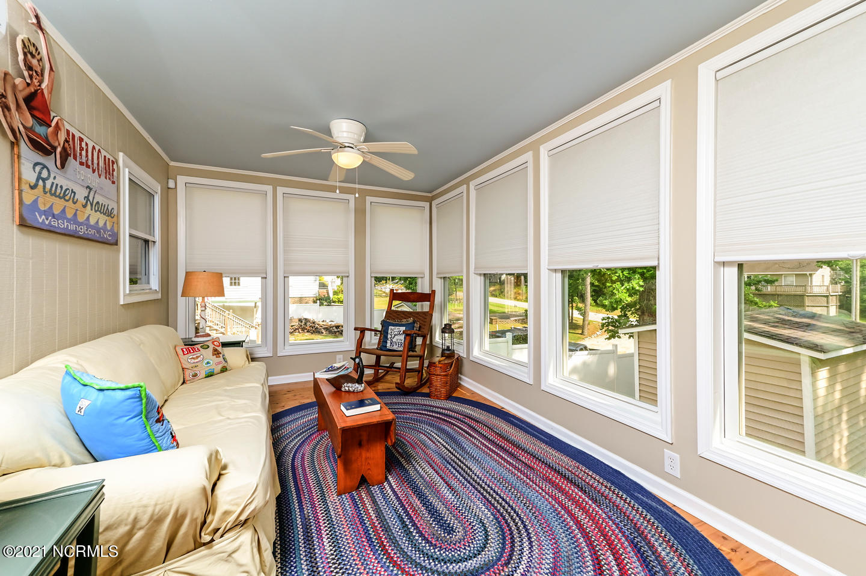 572 Driftwood Drive, Blounts Creek, North Carolina 27814, 4 Bedrooms Bedrooms, 8 Rooms Rooms,2 BathroomsBathrooms,Single family residence,For sale,Driftwood,100275876