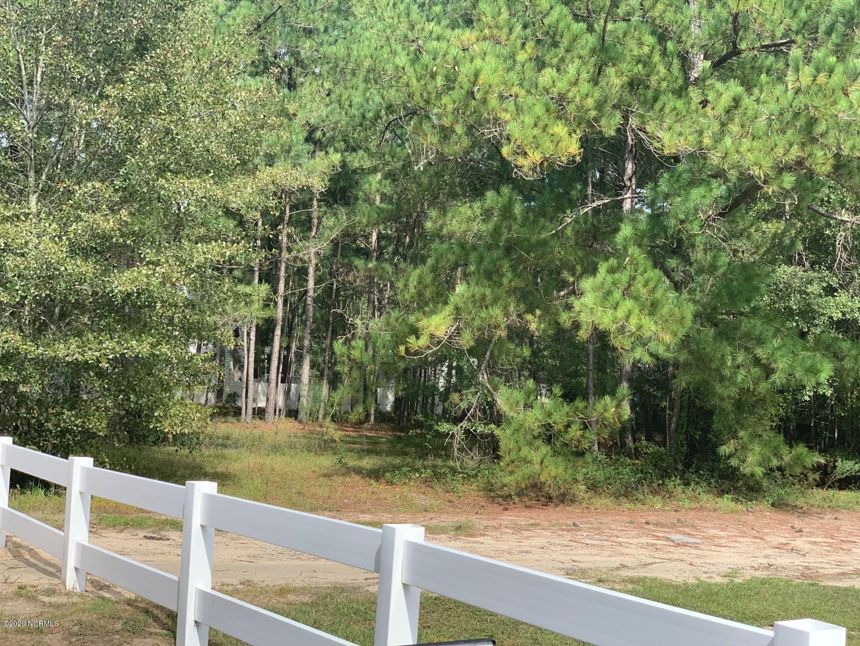 67 Edgewater Street, Elizabethtown, North Carolina 28337, ,5+ multi-family,For sale,Edgewater,100276472