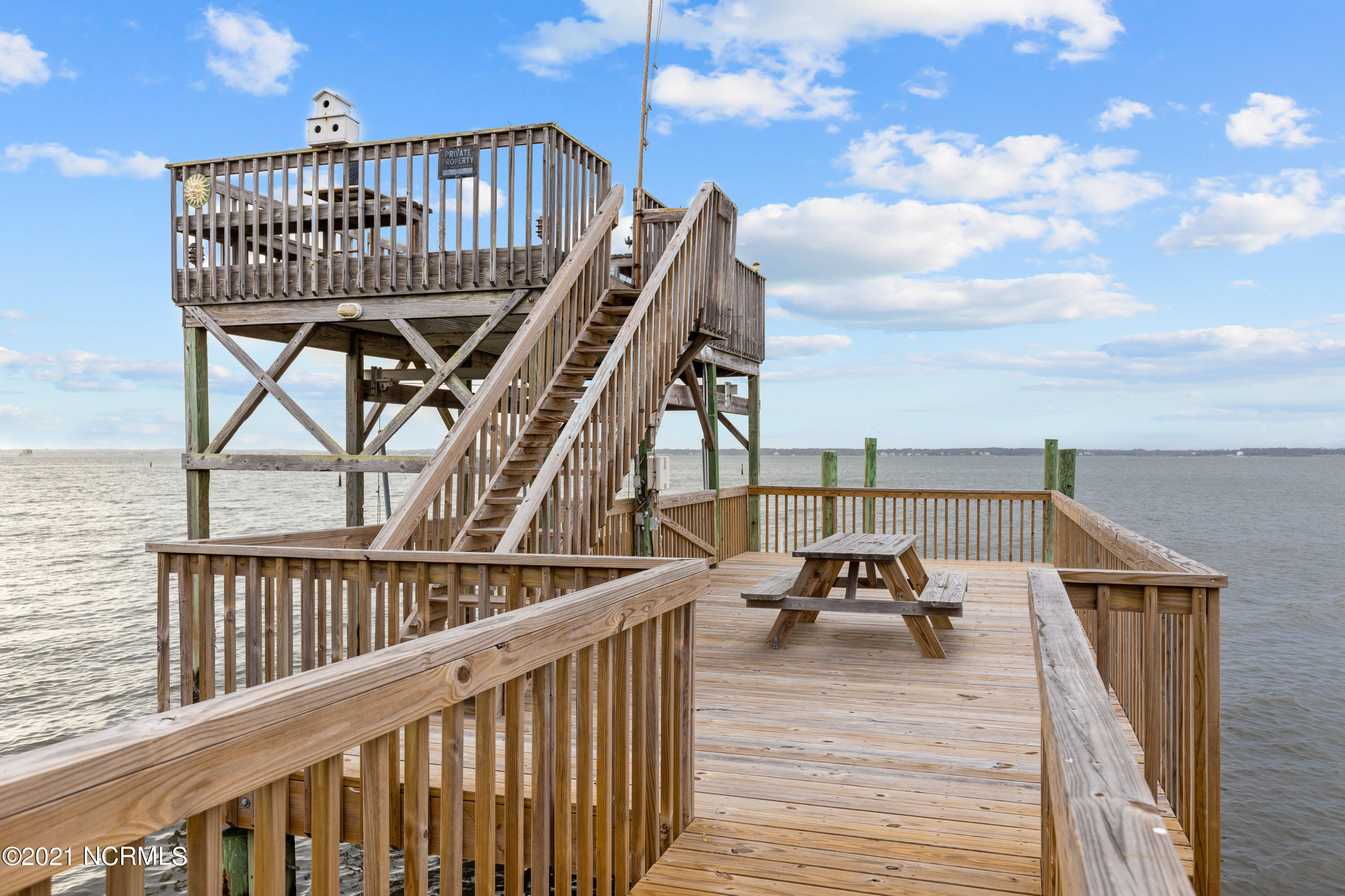 1510 Salter Path Road, Indian Beach, North Carolina 28512, 3 Bedrooms Bedrooms, 6 Rooms Rooms,2 BathroomsBathrooms,Manufactured home,For sale,Salter Path,100276003