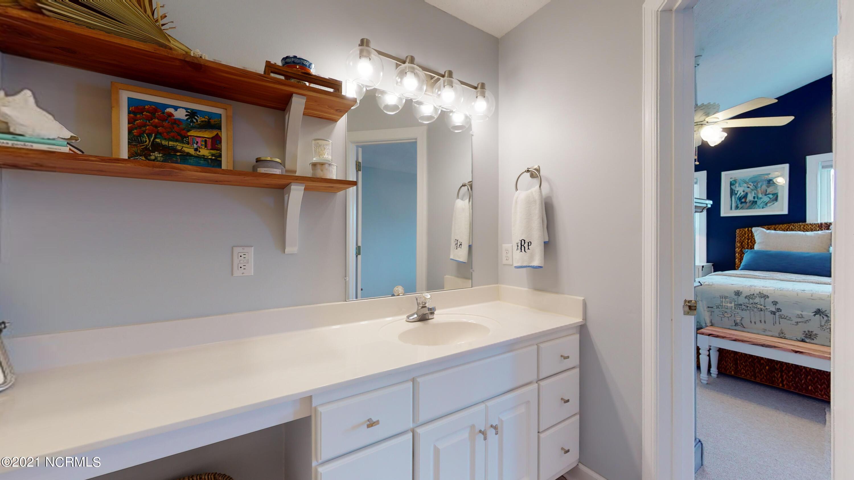 138 Wackena Way, Beaufort, North Carolina 28516, 3 Bedrooms Bedrooms, 6 Rooms Rooms,2 BathroomsBathrooms,Single family residence,For sale,Wackena,100275981