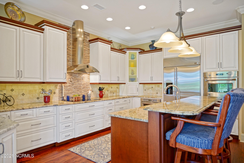 901 Strathaven Lane, Sunset Beach, North Carolina 28468, 3 Bedrooms Bedrooms, 9 Rooms Rooms,3 BathroomsBathrooms,Single family residence,For sale,Strathaven,100276294