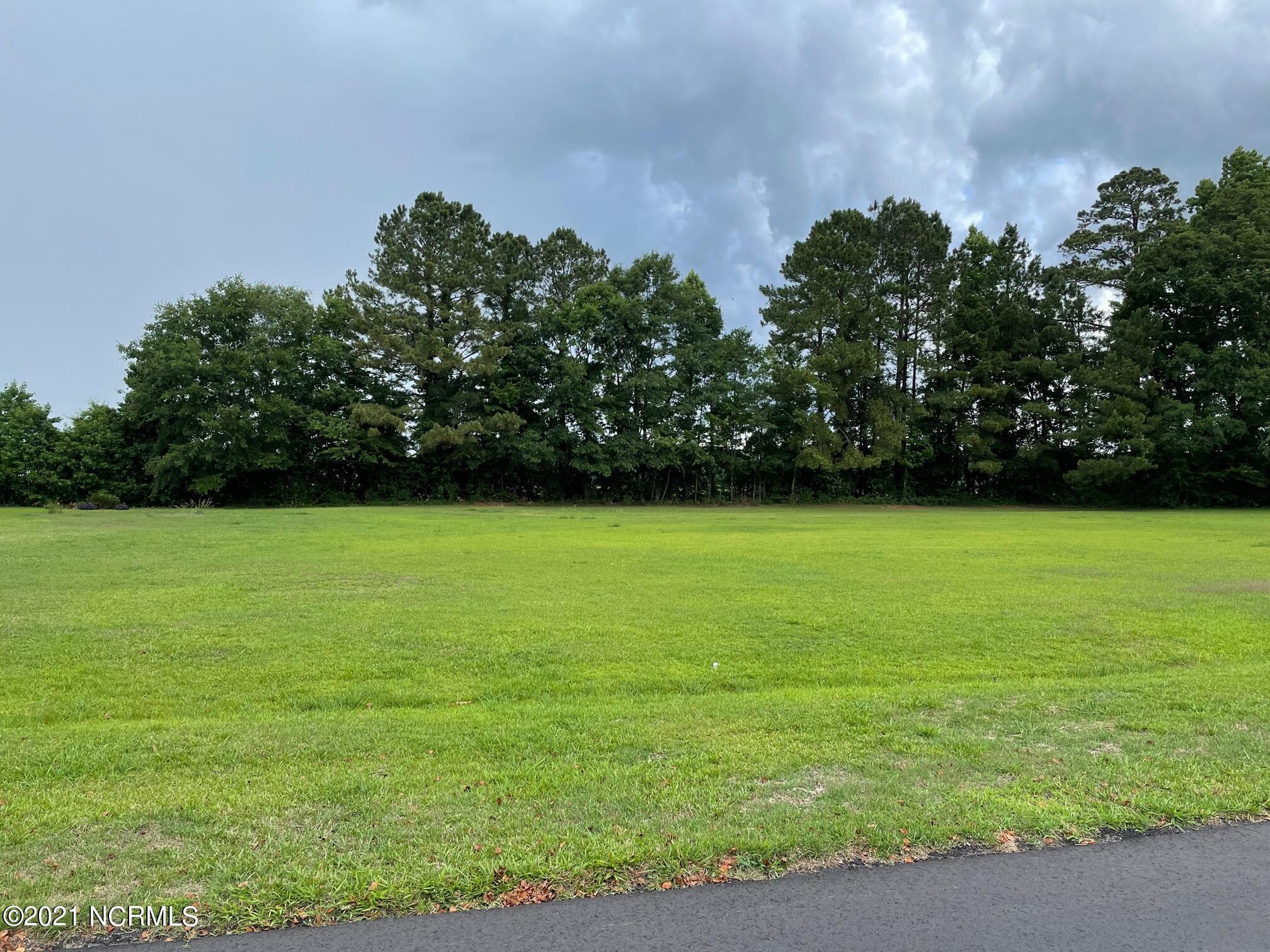 64 Hidden Cove Lane, Clinton, North Carolina 28328, ,Residential land,For sale,Hidden Cove,100275968