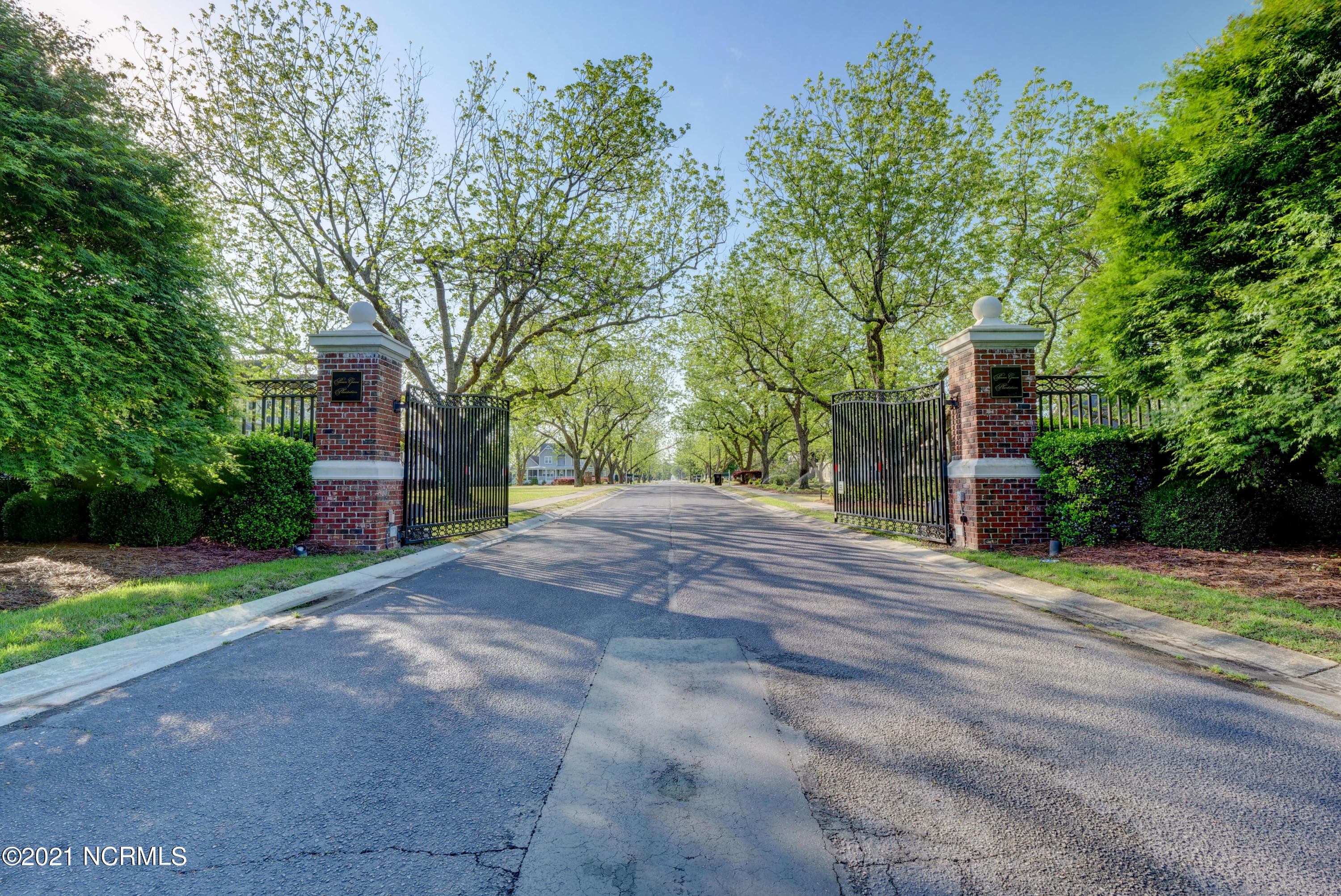 L22 Settlers Way, Hampstead, North Carolina 28443, ,Residential land,For sale,Settlers,100278355