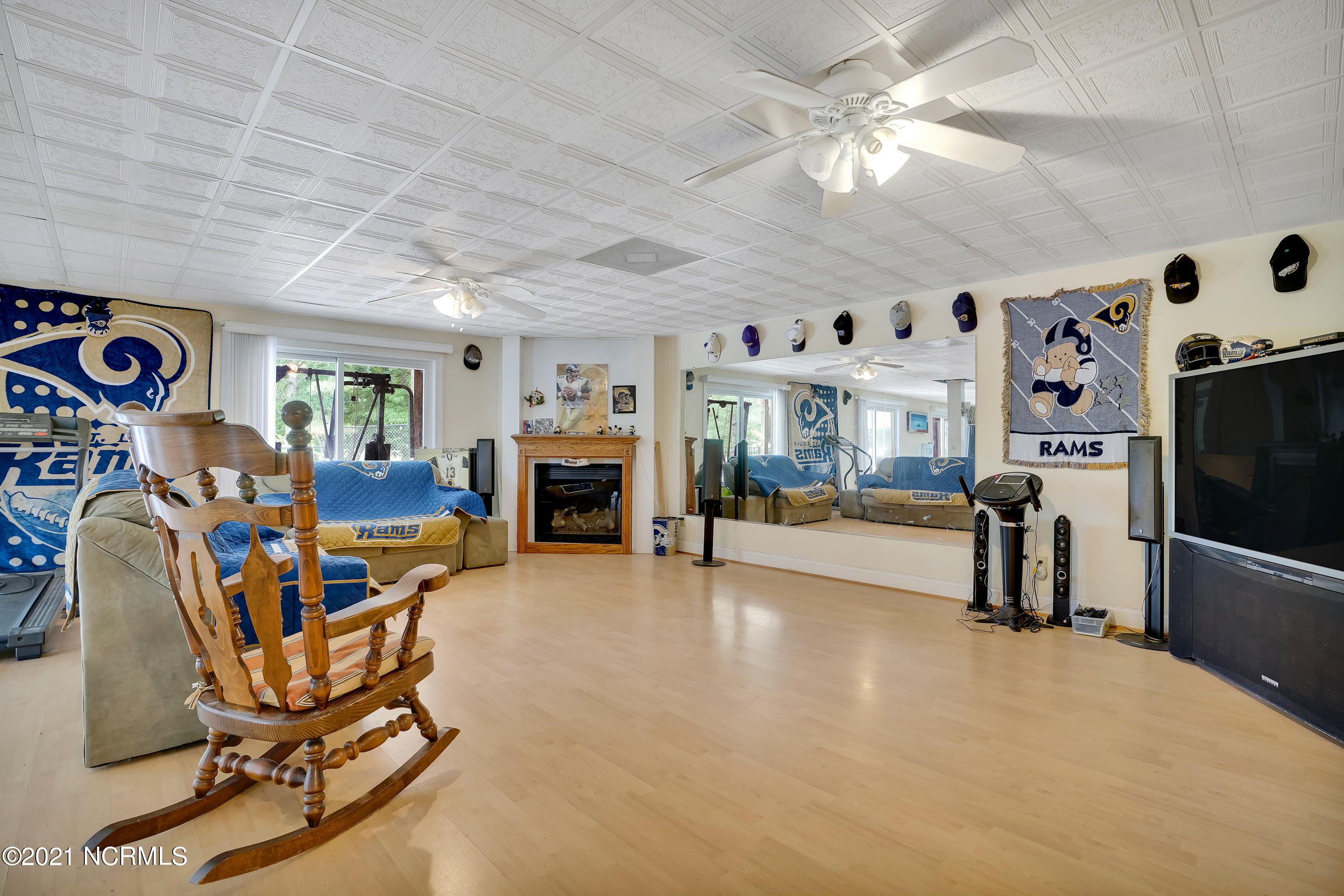 7940 Country Lakes Road, Wilmington, North Carolina 28411, 3 Bedrooms Bedrooms, 11 Rooms Rooms,3 BathroomsBathrooms,Single family residence,For sale,Country Lakes,100276131
