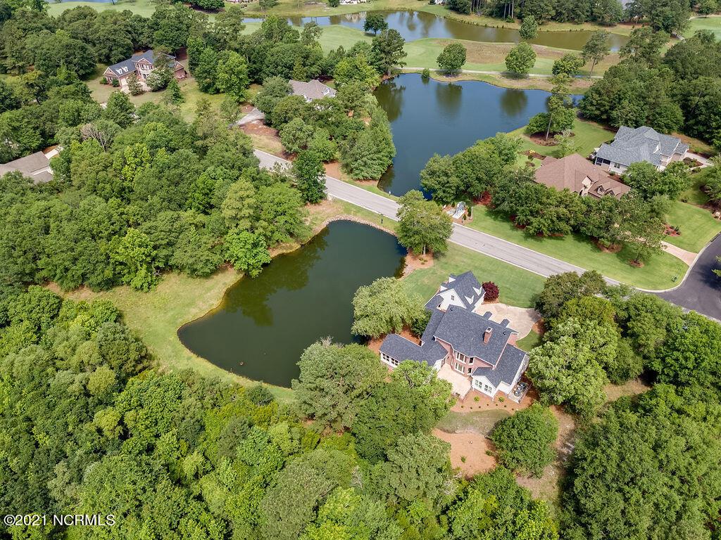 217 River Ridge Drive, Wallace, North Carolina 28466, 4 Bedrooms Bedrooms, 13 Rooms Rooms,3 BathroomsBathrooms,Single family residence,For sale,River Ridge,100276173
