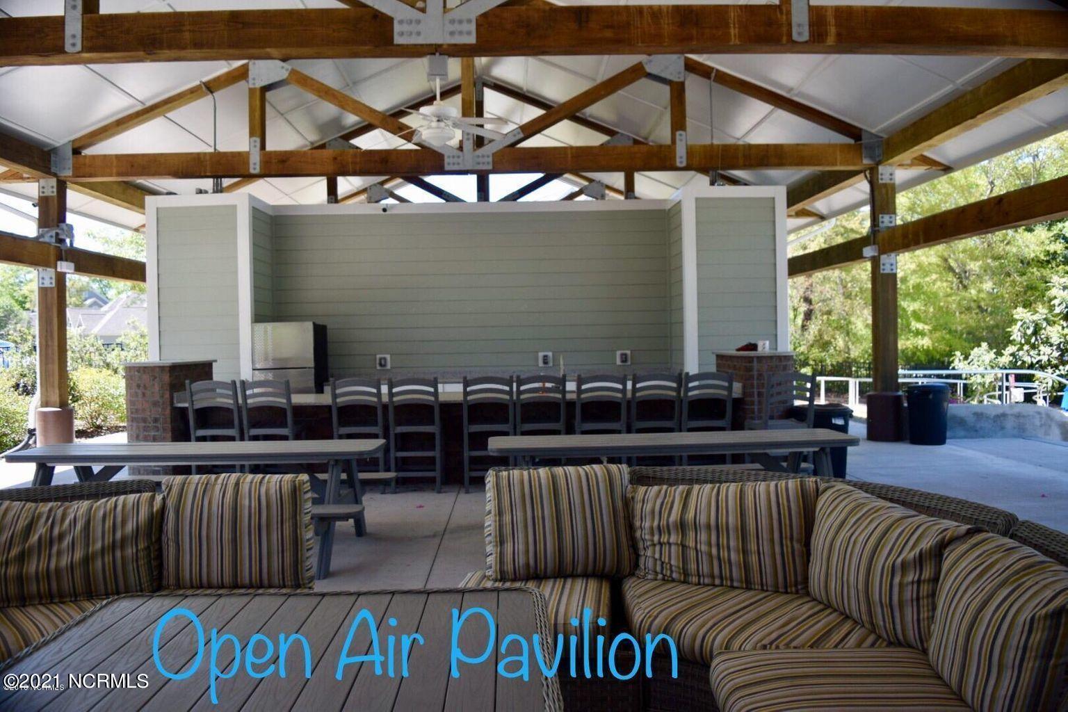 1029 Baldwin Park Drive, Wilmington, North Carolina 28411, ,Residential land,For sale,Baldwin Park,100276184