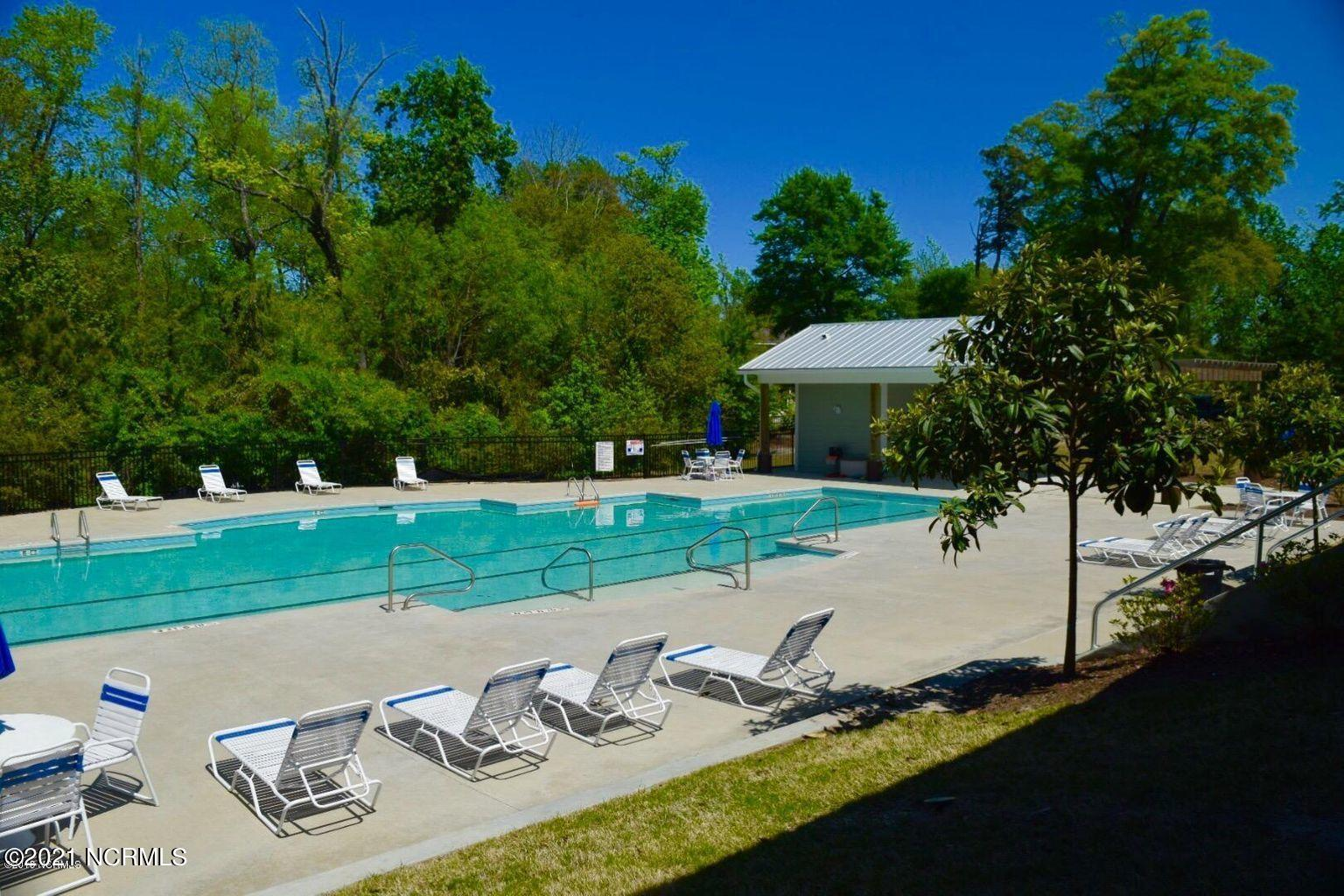 6023 North Bend Road, Wilmington, North Carolina 28411, ,Residential land,For sale,North Bend,100276185