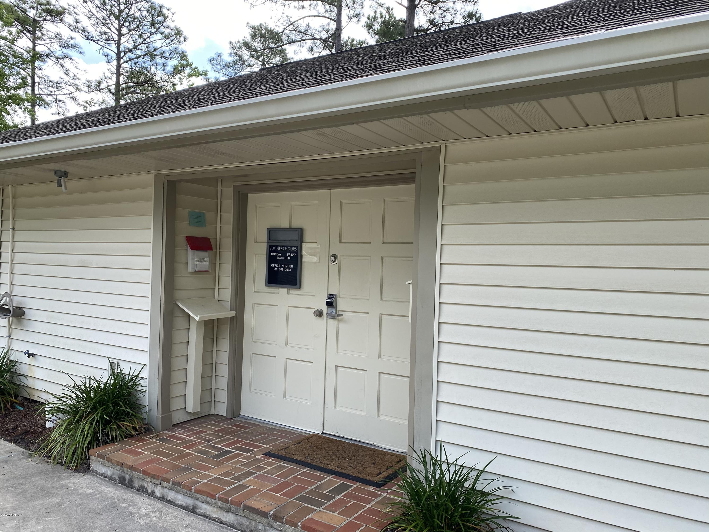 764 Boundaryline Drive, Calabash, North Carolina 28467, ,Residential land,For sale,Boundaryline,100276197