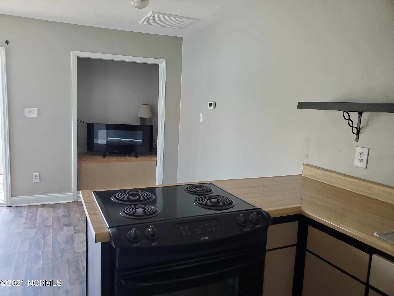 227 Sandpiper Drive, North Topsail Beach, North Carolina 28460, 1 Bedroom Bedrooms, 3 Rooms Rooms,1 BathroomBathrooms,Townhouse,For sale,Sandpiper,100274823