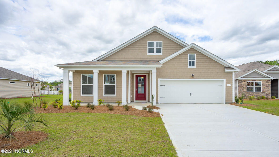 1540 Pleasant Hollow Court, Bolivia, North Carolina 28422, 4 Bedrooms Bedrooms, 9 Rooms Rooms,3 BathroomsBathrooms,Single family residence,For sale,Pleasant Hollow,100276270
