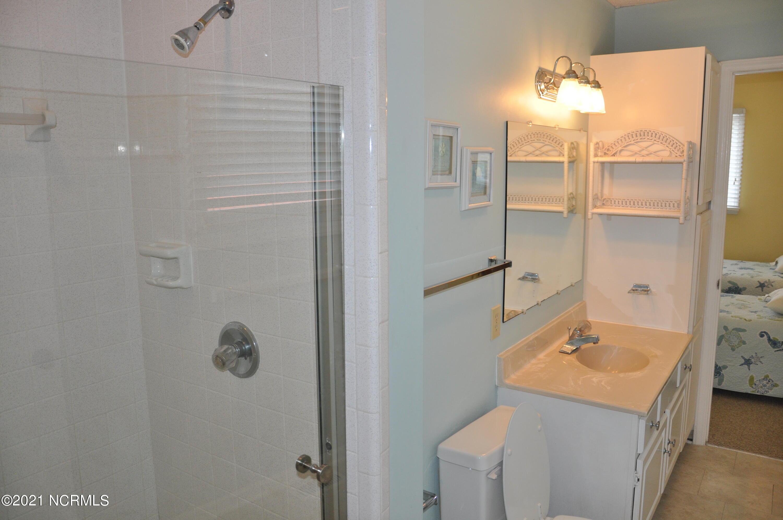1318 Main Street, Sunset Beach, North Carolina 28468, 6 Bedrooms Bedrooms, 11 Rooms Rooms,4 BathroomsBathrooms,Single family residence,For sale,Main,100276283
