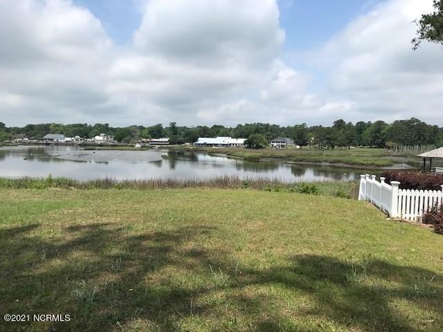 9299 River Terrace, Calabash, North Carolina 28467, ,Residential land,For sale,River,100276646
