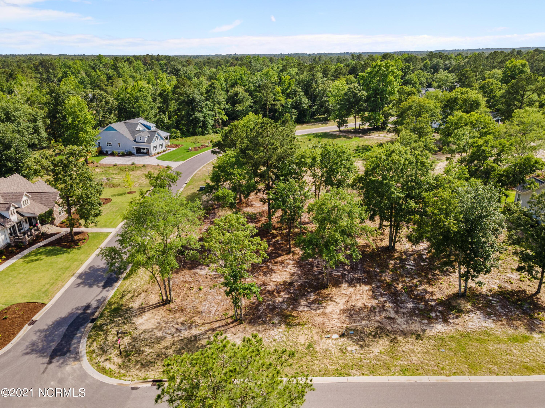 3955 Bay Colony Road, Leland, North Carolina 28451, ,Residential land,For sale,Bay Colony,100276281