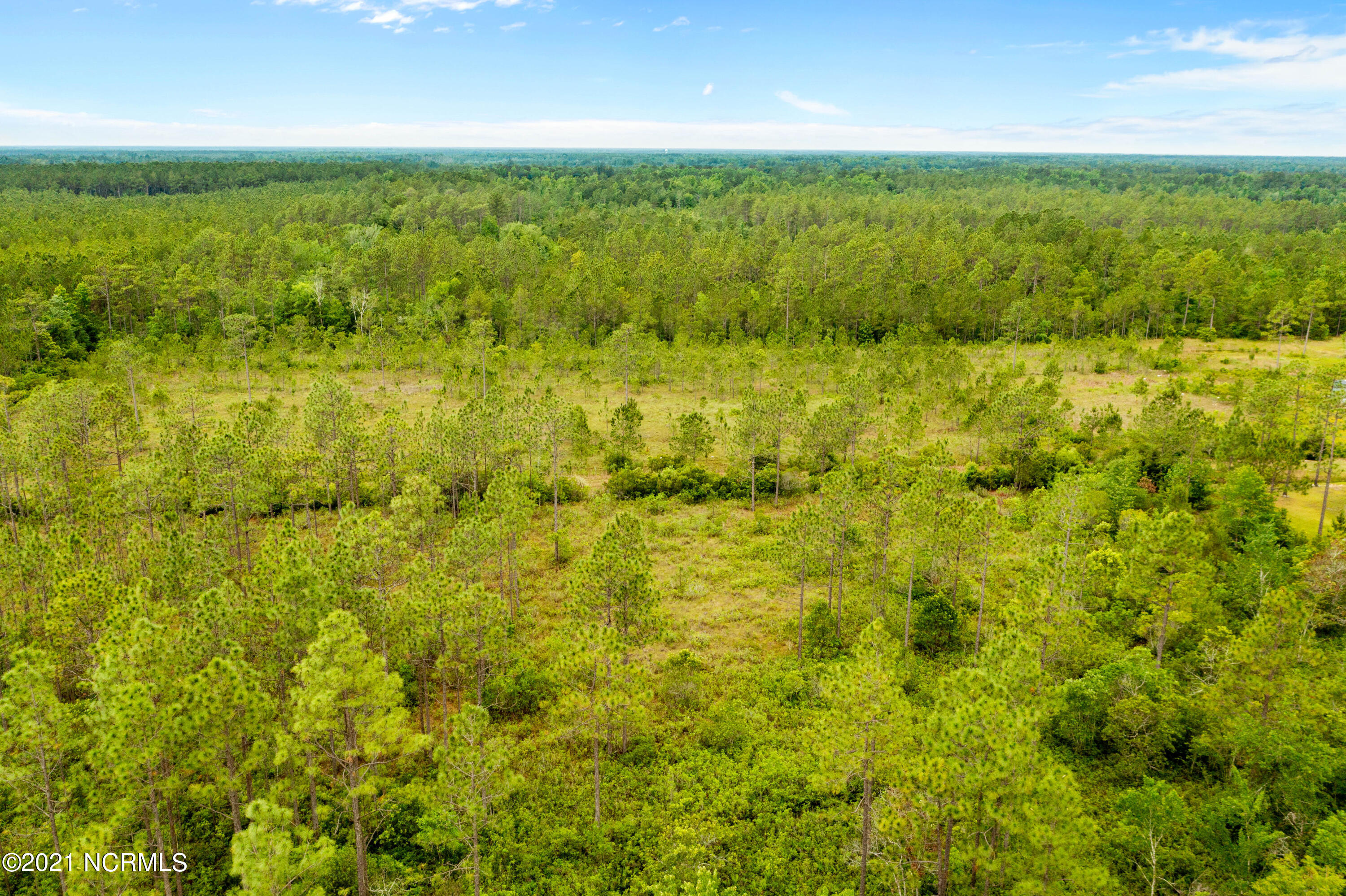 169 Cool Breeze Lane, Maple Hill, North Carolina 28454, ,Undeveloped,For sale,Cool Breeze,100274795