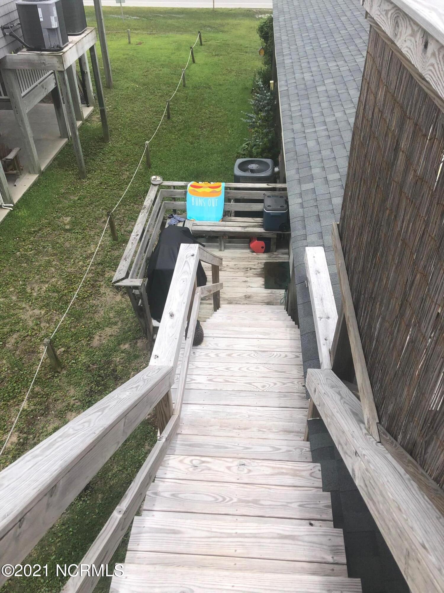 3184 Island Drive, North Topsail Beach, North Carolina 28460, 2 Bedrooms Bedrooms, 5 Rooms Rooms,2 BathroomsBathrooms,Manufactured home,For sale,Island,100274935
