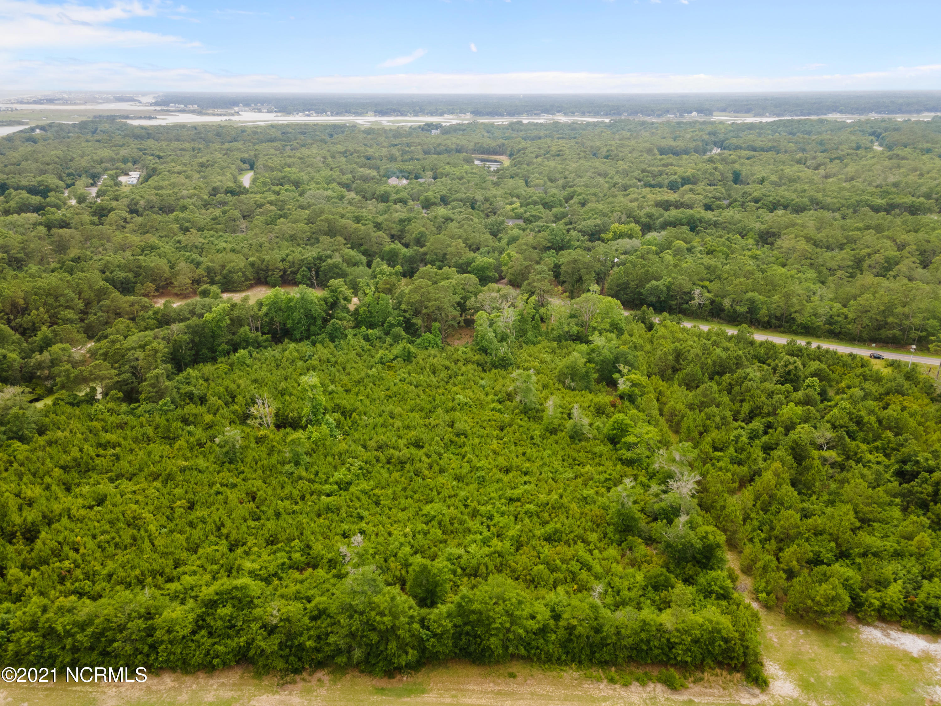 Tract 11 Boones Neck Road, Supply, North Carolina 28462, ,Undeveloped,For sale,Boones Neck,100276482
