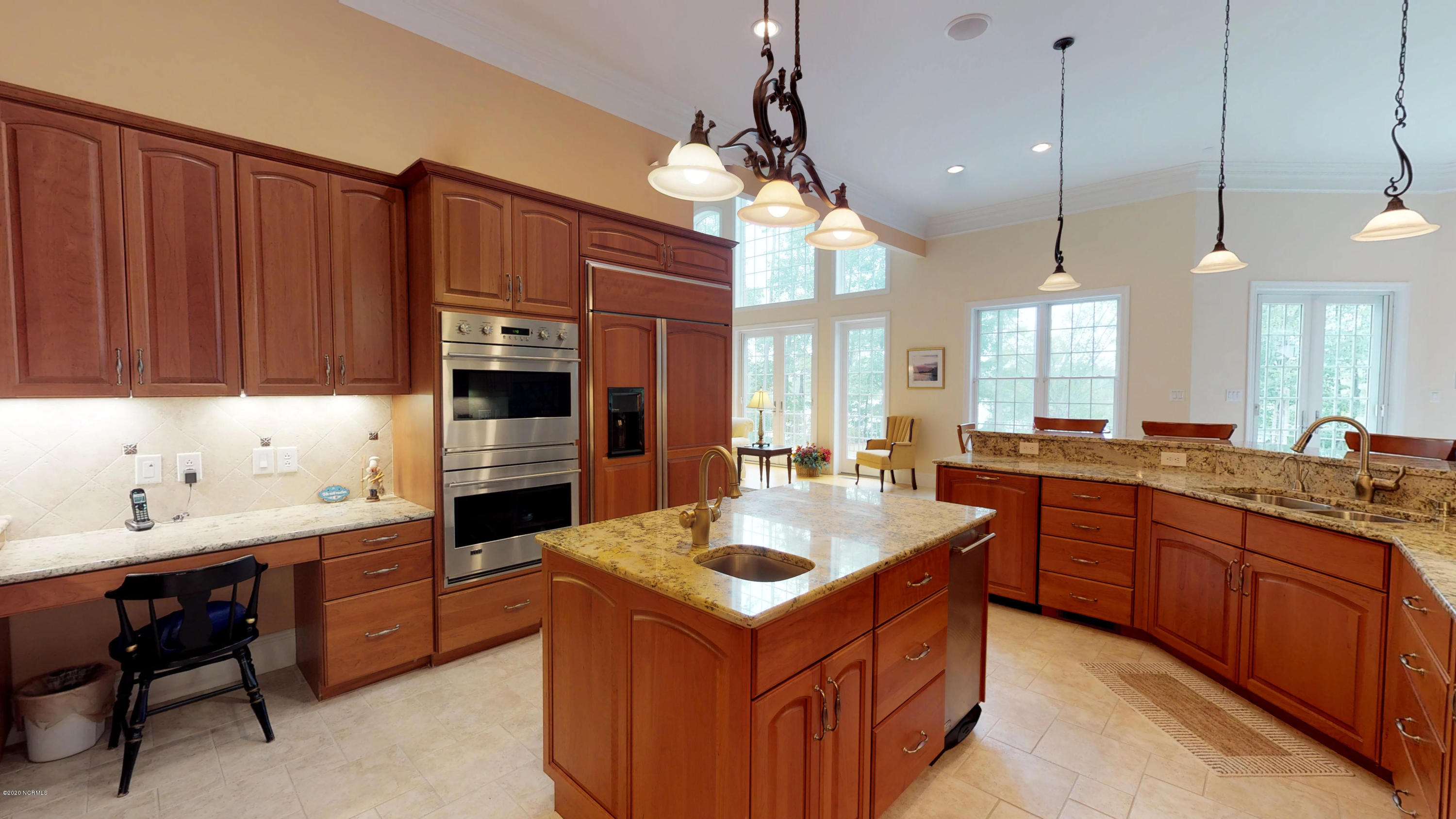 380 Freshwater Drive, Blounts Creek, North Carolina 27814, 5 Bedrooms Bedrooms, 11 Rooms Rooms,4 BathroomsBathrooms,Single family residence,For sale,Freshwater,100276427
