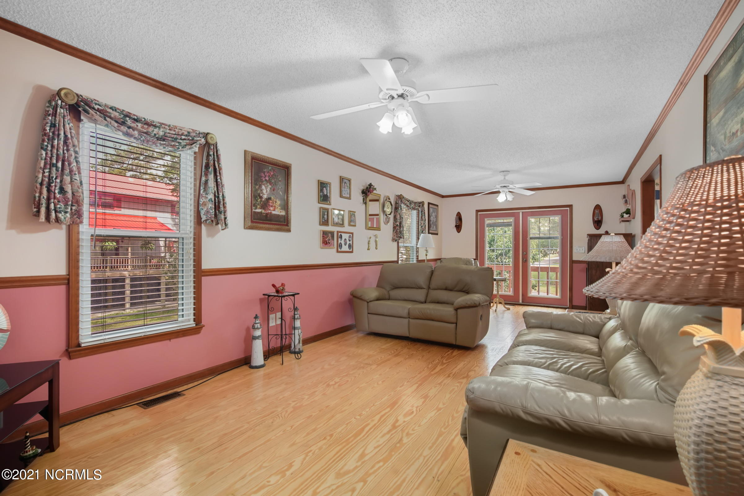 2748 Maiden Lane, Supply, North Carolina 28462, 3 Bedrooms Bedrooms, 6 Rooms Rooms,3 BathroomsBathrooms,Single family residence,For sale,Maiden,100276436