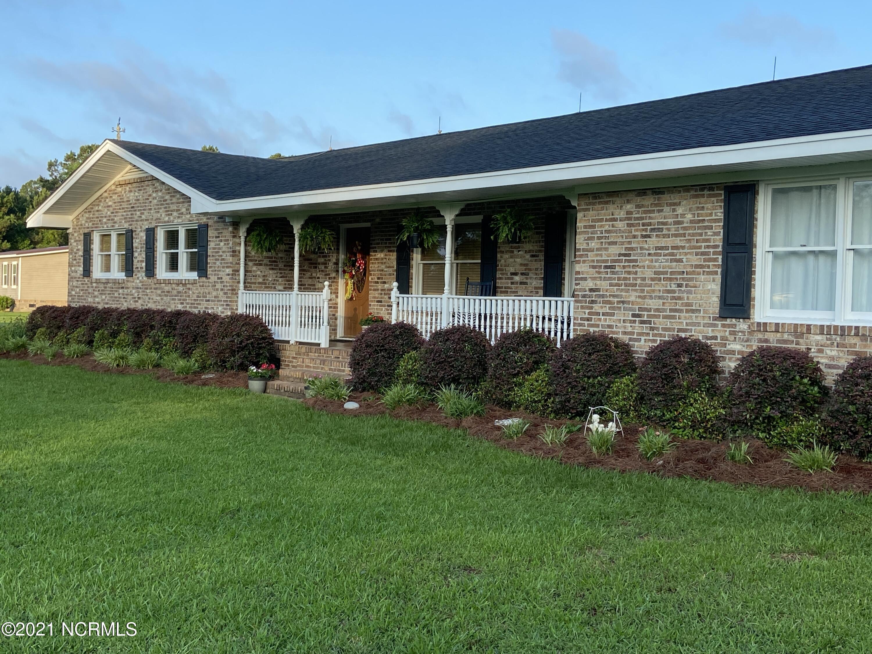 681 Mt Pisgah Road, Supply, North Carolina 28462, 3 Bedrooms Bedrooms, 6 Rooms Rooms,2 BathroomsBathrooms,Single family residence,For sale,Mt Pisgah,100276468