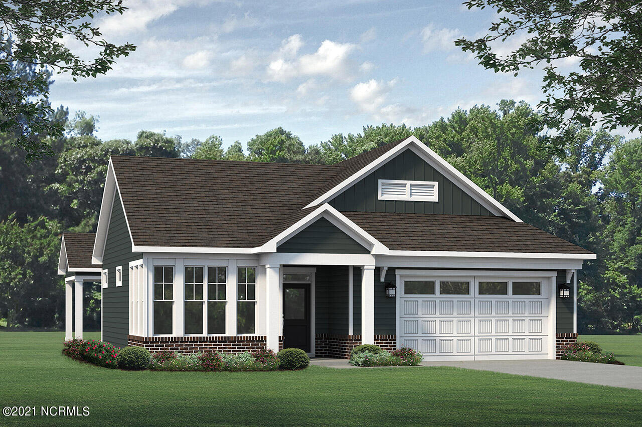 2211 Jasper Forest Trail, Leland, North Carolina 28479, 2 Bedrooms Bedrooms, 5 Rooms Rooms,2 BathroomsBathrooms,Single family residence,For sale,Jasper Forest,100276501