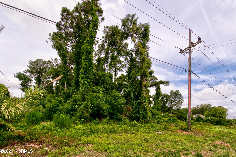 7244 Carolina Beach Road, Wilmington, North Carolina 28412, ,Residential land,For sale,Carolina Beach,100277022